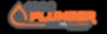 1800 Plumber logo.png