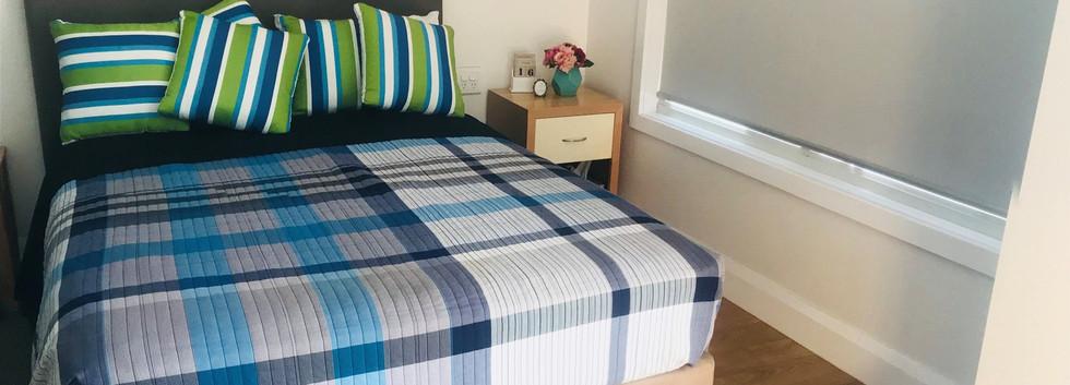bedroom two SMALLER.jpg