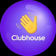 clubhouseUrl