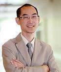 Dr Sanguan Kunaporn