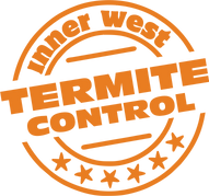 Inner West Termite Control logo.png