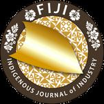 Fiji Industry Assn