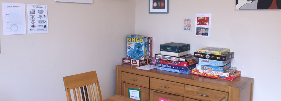 182 HS Dining Area Board Games SMALLER.j
