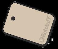 Rototuff RT711UVMB
