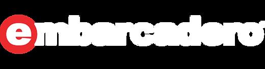 Embarcadero Logo