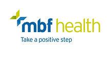 LOGO-MBF-HEALTH.jpg