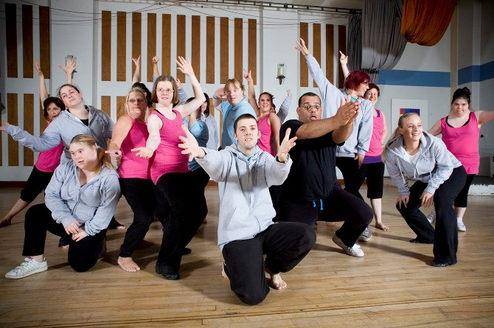 Drama and Dancing.jpg