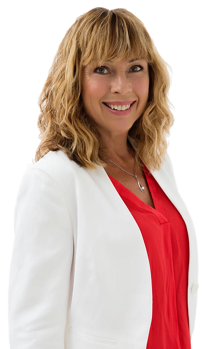 Di Munns Northern Beaches Dietitian Diab