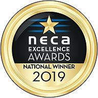 NECA_2019_National.jpg