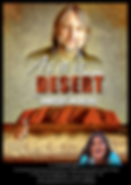 As it s in the DESERT 2021 brochure cover