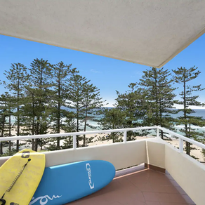 Best position in Manly 26th October special