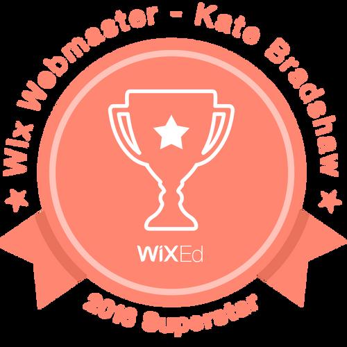 2016 SUPERSTAR-Kate-Bradshaw_preview.pn