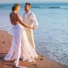 WEDDINGS & PORTRAITS PHOTO / VIDEO