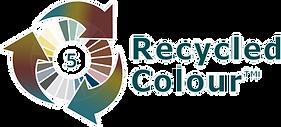 logo_recycled-colour_150ppi-STROKE WHITE