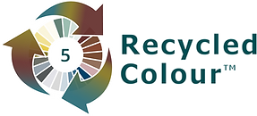 logo_recycled-colour_150ppi-STROKE WHITE