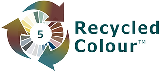 logo_recycled-colour