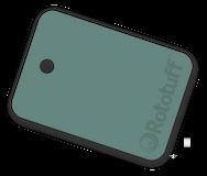 Rototuff RT711UVRG