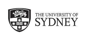 university of sydney.jpg