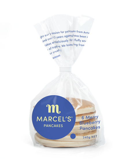 Marcels-Fresh-MerryBlueberryPancakes-6pk.png
