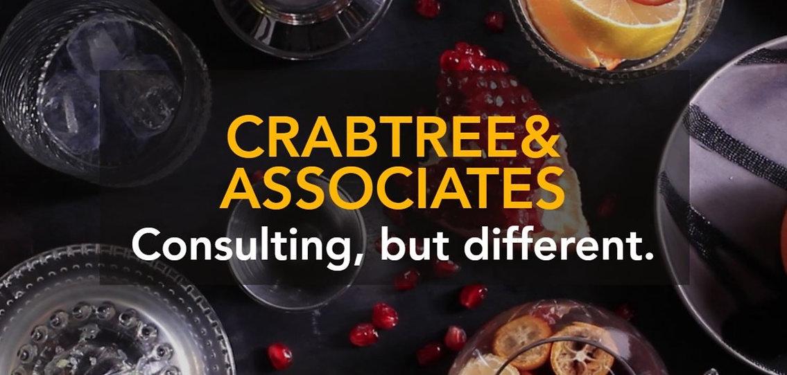 Crabtree & Associatess Consulting