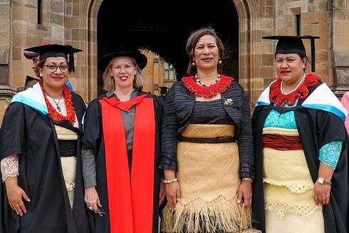 Tongan Nurses.jpeg