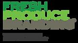 Fresh produce branding logo 2.jpg