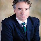 Chris Neesham, Psychologist, COACH and FACILITATOR