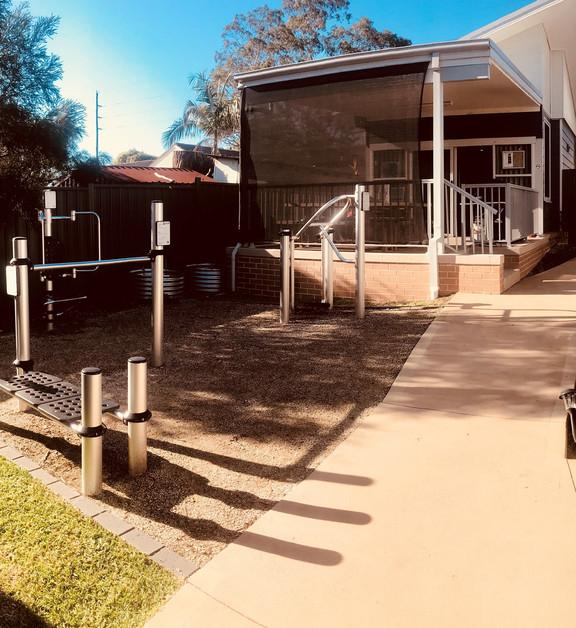 outdoor gym SMALLER.jpg