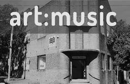 Halcyon Art: Music