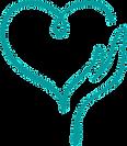 Eden Wellness Centre - logo.png