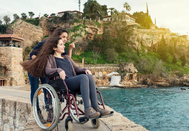 younger woman wheelchair.jpg