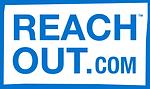 ReachOut Australia logo.png