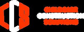 ccs logo horizontal rev.png