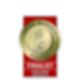 Makesafe Security Screens Local Business Award Finalist