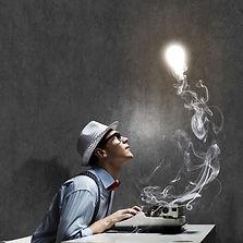 Blue Swan Events - The Written Word.jpg