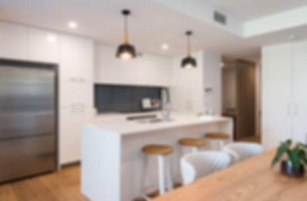 Deluca_Apartments_edited.jpg
