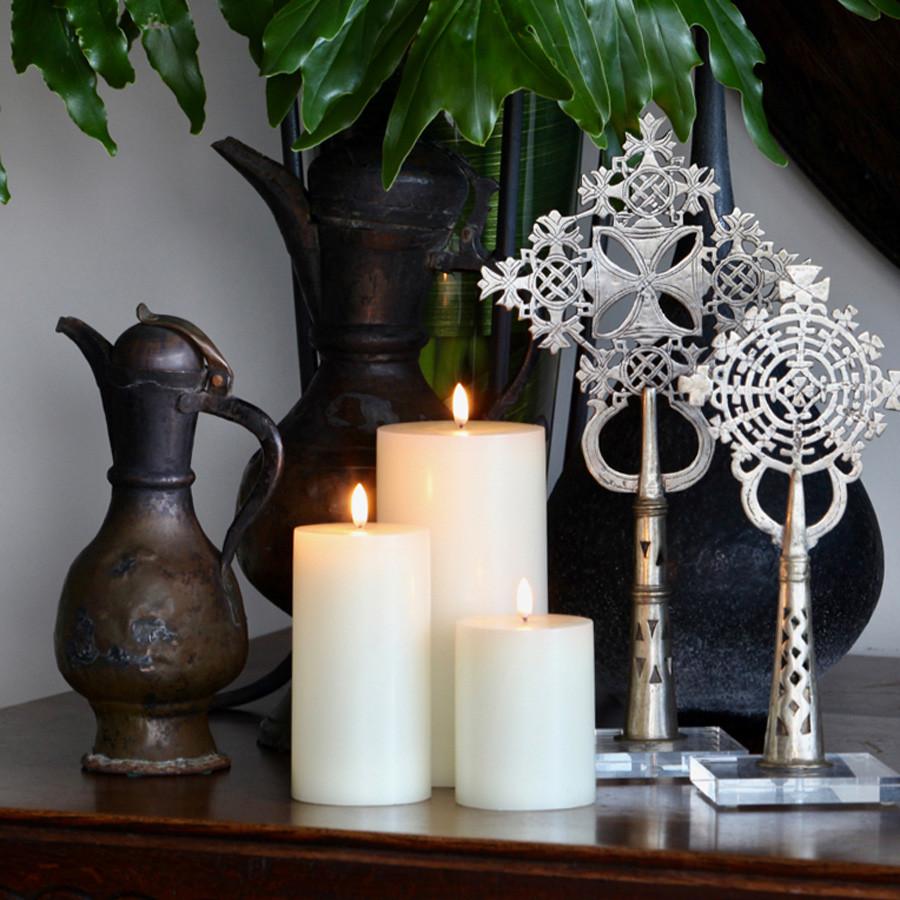 Uyuni-Flameless-Candles-28-Trio-Rustic.j