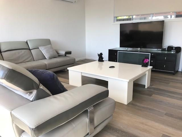 NDIS SIL Greenacre Lounge 2