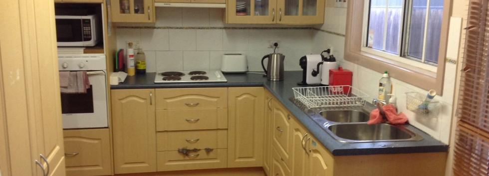 1b kitchen area.jpg