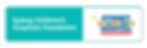 SCHF_Individual_Logo_Lockup_RANDWICK_CMY