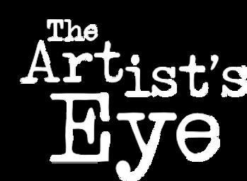 Artist's Eye logo.png