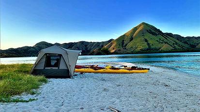 bali-the-komodo-islands