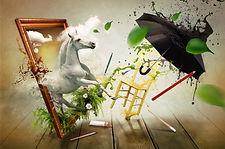 Blue Swan Events - Art and Aesthetics.jp