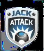JackAttack2_edited.png