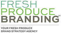 Fresh Produce Branding logo.JPG