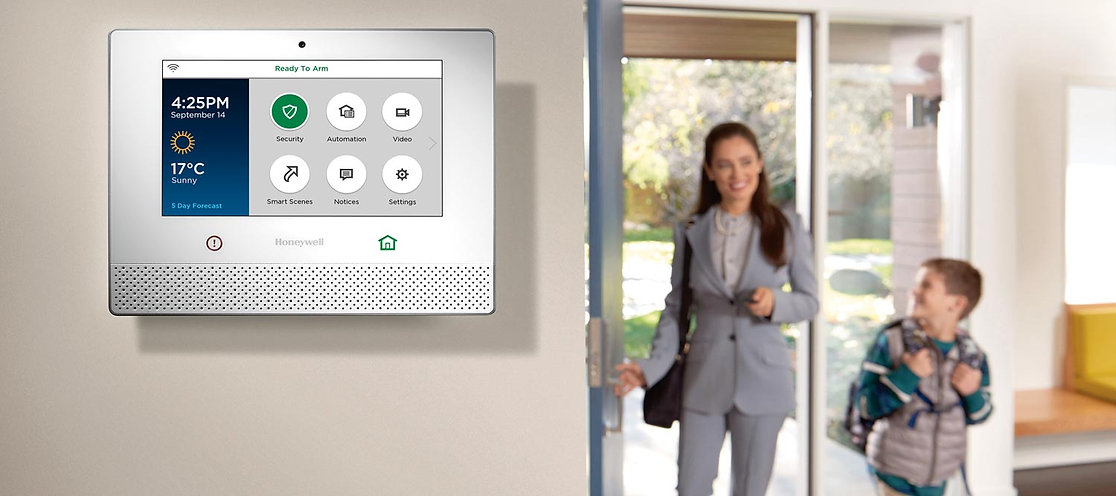 alarm-system-home-1.jpg