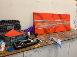 VBW Work in Progress Art