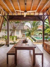 Property_photography_the_palms_agency_co