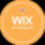 Wix Ambassador