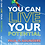 Thumbnail: You Can Live Your Potential
